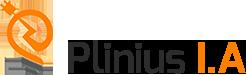 Plinius I.A. - elektriciteitswerken